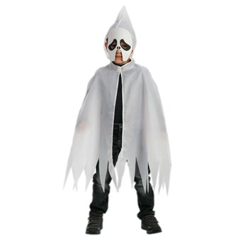 Costume Fantasma Set pz.2