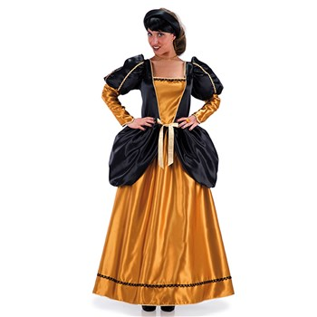 Costume Contessa Clotilde